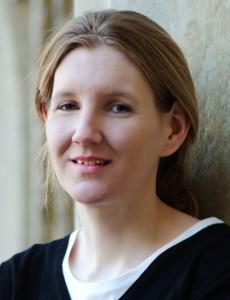 Barbara van Schewick